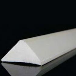 17-Panel-Fillet