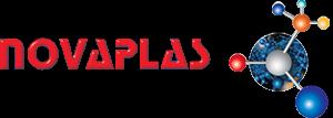 novaplas_logo