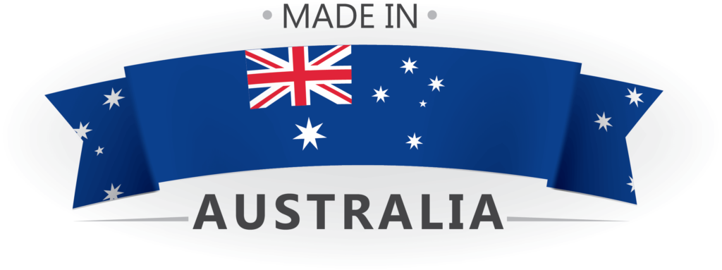 Novaplas Made in Australia