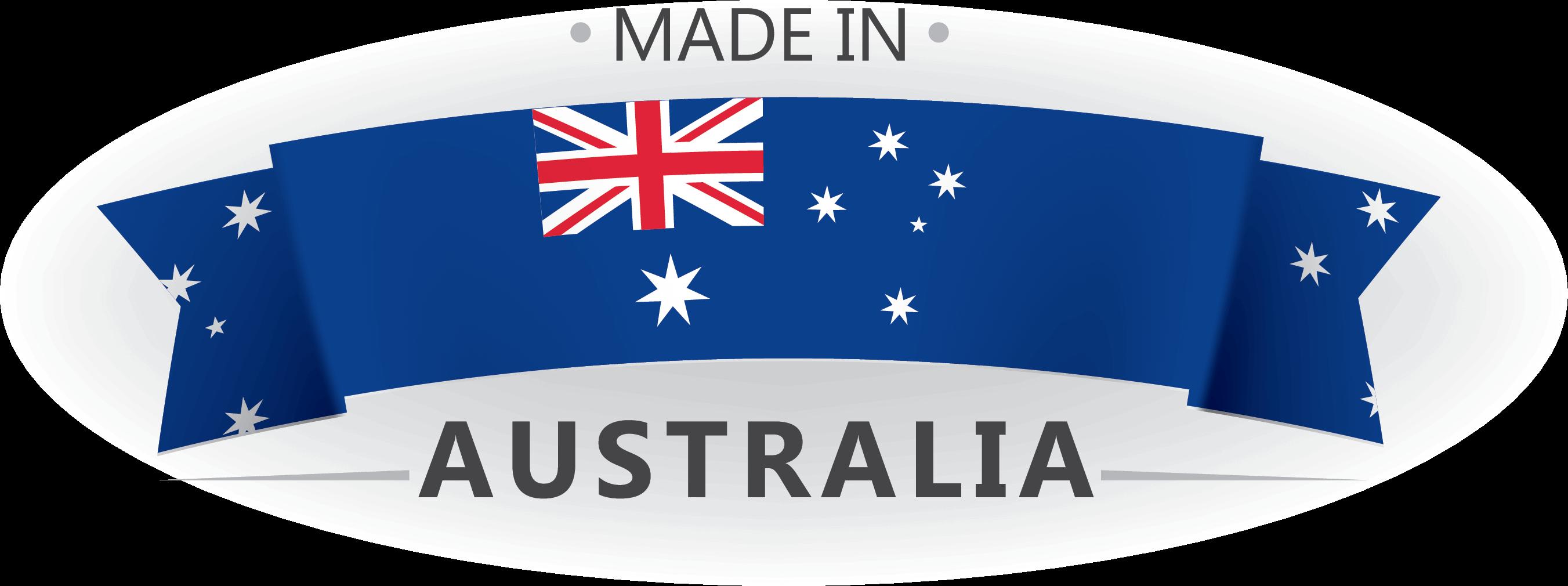 Novaplas Made in Australia